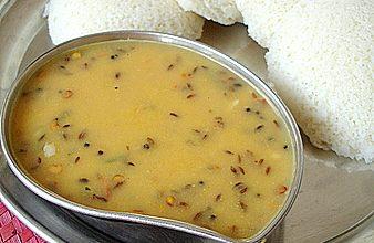 Pitta Vata Chinese Food Recipe