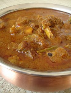Mamsam pulusu mutton curry indian food recipes food and mamsam pulusu mutton curry forumfinder Choice Image
