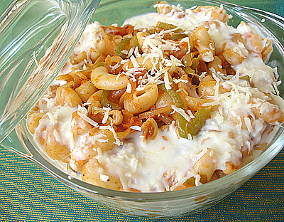 Tiffin treats baked macaroni and cheese indian food recipes tiffin treats baked macaroni and cheese indian food recipes food and cooking blog forumfinder Images