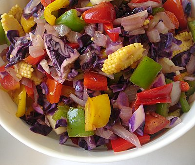 http://www.sailusfood.com/wp-content/uploads/mixed_vegetable_salad.JPG