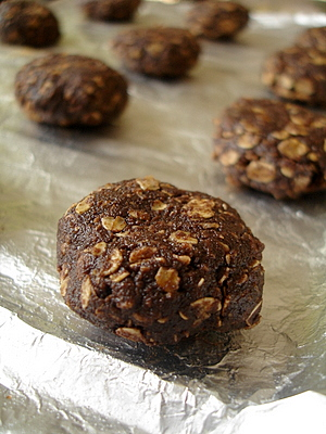 Cookie recipes with coca