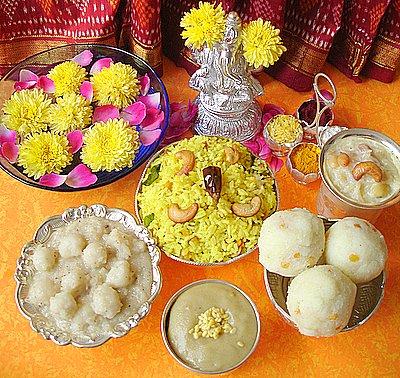 vinayaka_chaturthi_naivedyam.JPG